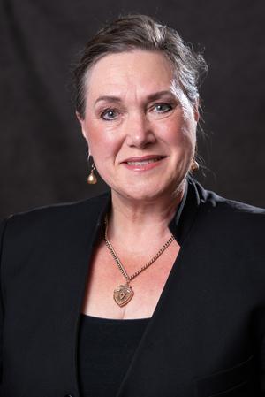 Sonja-Lowen